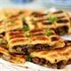 20 Most popular braai recipes of 2017