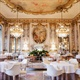Here are what 10 of the most expensive restaurants in the world look like