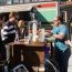 26 pics from inside the Cape Town Street Food Festival