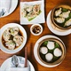 15 of the most delightful dim sum spots in SA