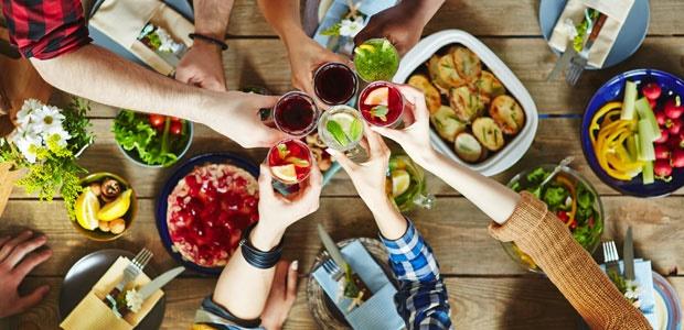weekend,weekend feast, feast, healthy,January,roas