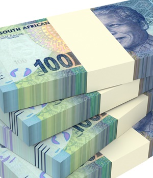 Absa forex commission