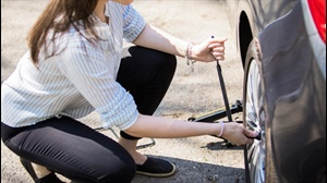5 car maintenance tricks every woman should know and how to do them