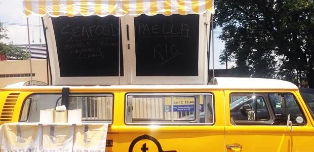 food truck, tutto,johannesburg,joburg,food24,round