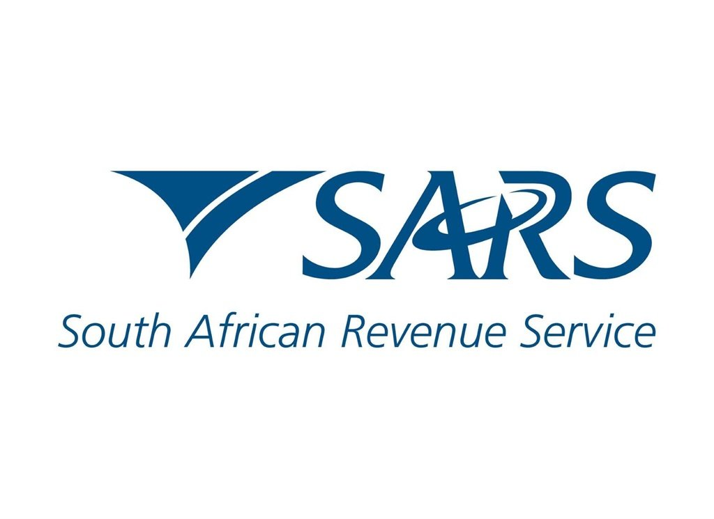 Sars is set to be R215 billion short by the end of this tax year – here are six ways that will make you poorer