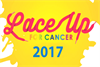 3.Lace Up for Cancer 5km and 10km fun walk/run