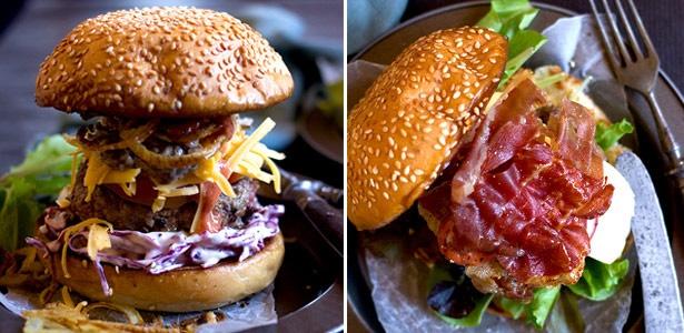 recipes,burgers, beef