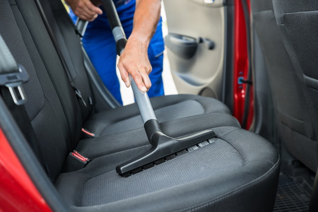 DIY: How to get that new car smell in your used car | Wheels24