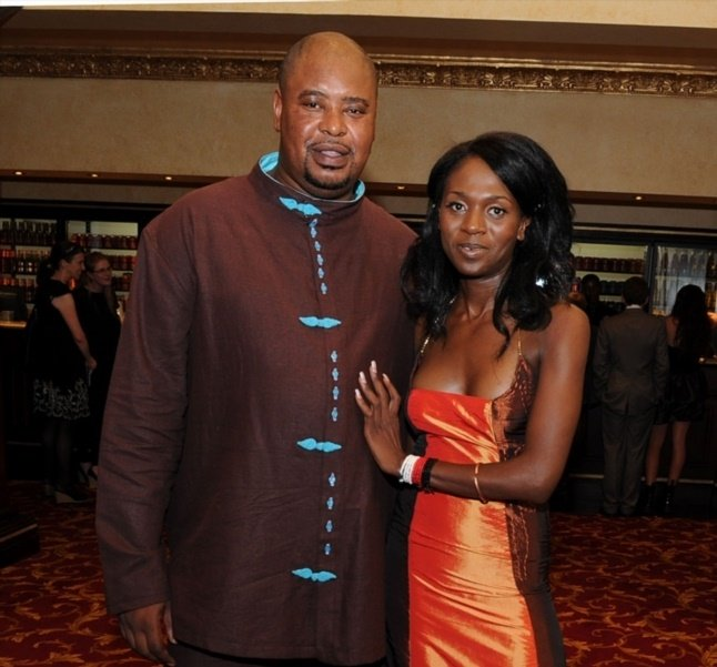 Shoki Speaks Up On Her Abusive Marriage Daily Sun