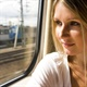 8 reasons to love travelling by train