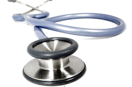The KZN Health Department will pay a whopping R23,5 million for a medical negligence claim against them.