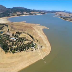 e44de63f5 Cape Town s water crisis  driven by politics more than drought