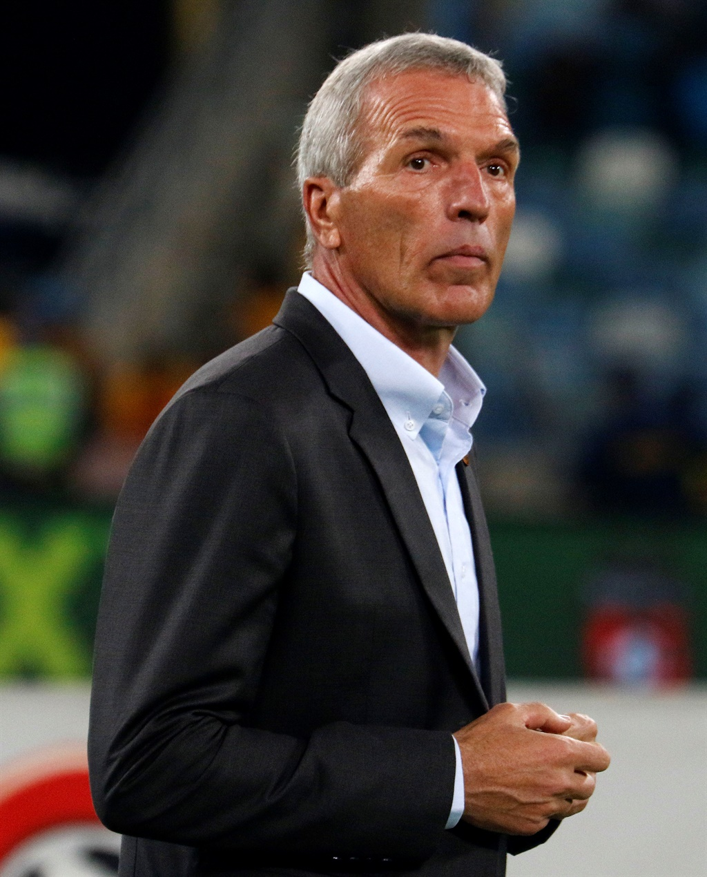 Embarrassed Chiefs apologise to their fans after shock Cup loss | City Press
