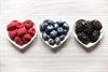 6.Berries