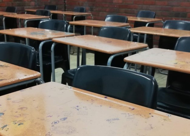 Fake news hurting debate on Comprehensive Sexuality Education - department - News24