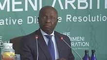 WATCH: Life Esidimeni hearings - Moseneke determines compensation