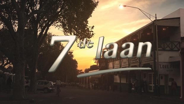Catch your favourite 7de Laan actors in Cape Town this weekend