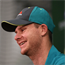 WATCH: Steve Smith breaks down in emotional ball-tampering apology