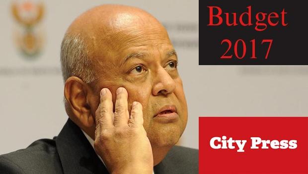 Budget 2017 Special Report