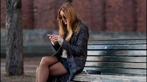 Social media affairs: harmless fun or betrayal?