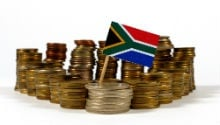 South Africans are the most indebted people in the world - debt expert