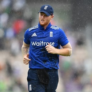 Ben Stokes (Getty Images)