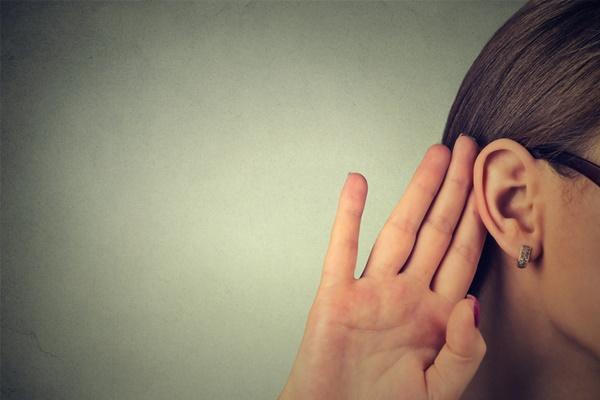 hearing loss, deaf, hearing, ear
