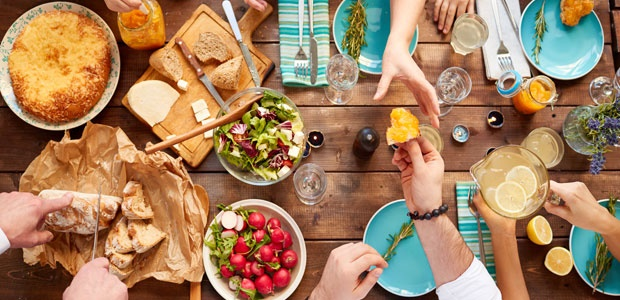 weekend food,weekend feast, food, recipes, braai,