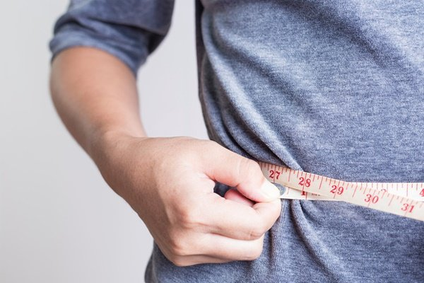 obesity, overweight, fat