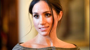 Designer gowns we'd love to see Meghan Markle wearing on her wedding day