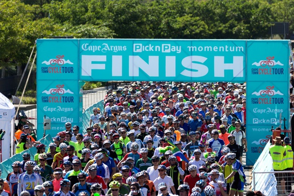 cycling, Cape Town Cycle Tour, bicycle, race, fitn