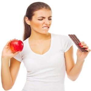 10 Of The Most Extreme And Dangerous Weight Loss Methods Health24