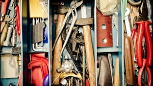 11 essential tools you need in your toolbox