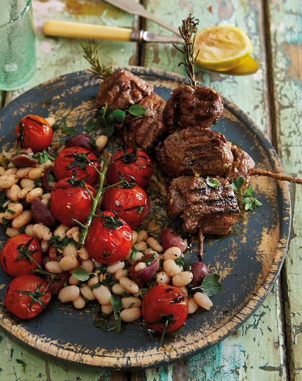 weekend feast,weekend food,comfort food, recipes,