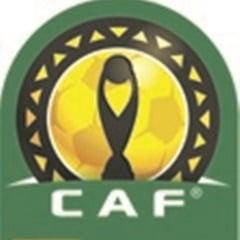 Sport24.co.za | Wydad het 'n nuwe appèl by CAS oor CAF Champions League se finale verlies
