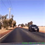 WATCH: Driver faces rogue trailer