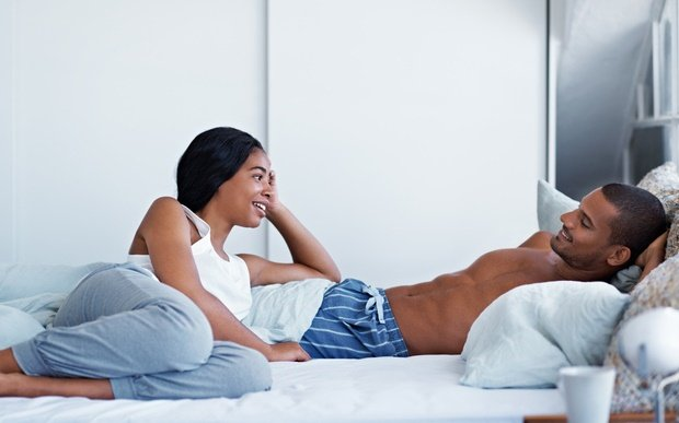 The difference between erections at 20 and 70 | Health24