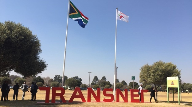Transnet pipelines have already suffered 21 incidents of tampering by perpetrators hoping to steal fuel. Picture: Tehillah Niselow, Fin24
