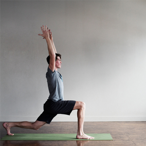 Yoga has been scientifically proven to improve these four health conditions.