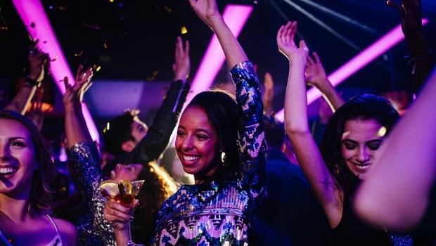 Is binge drinking turning your Saturdays into Sadderdays?