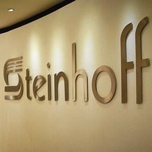 After an explosive rally, Steinhoff falters as Pepco releases trading update - Fin24