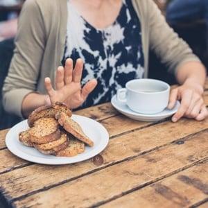 coeliac disease,gluten,health
