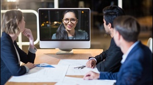 9 ways to nail your Skype or phone interview