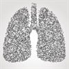 SEE: 7 of the world's most famous TB patients