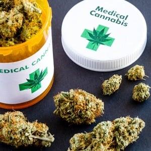 Dravet syndrome,medical marijuana,seizure,health