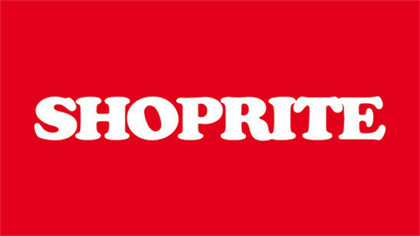 Business owners can now pay their staff via Shoprite — for free