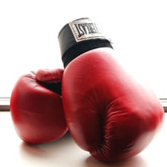 Agree with amateur boxing video clips consider