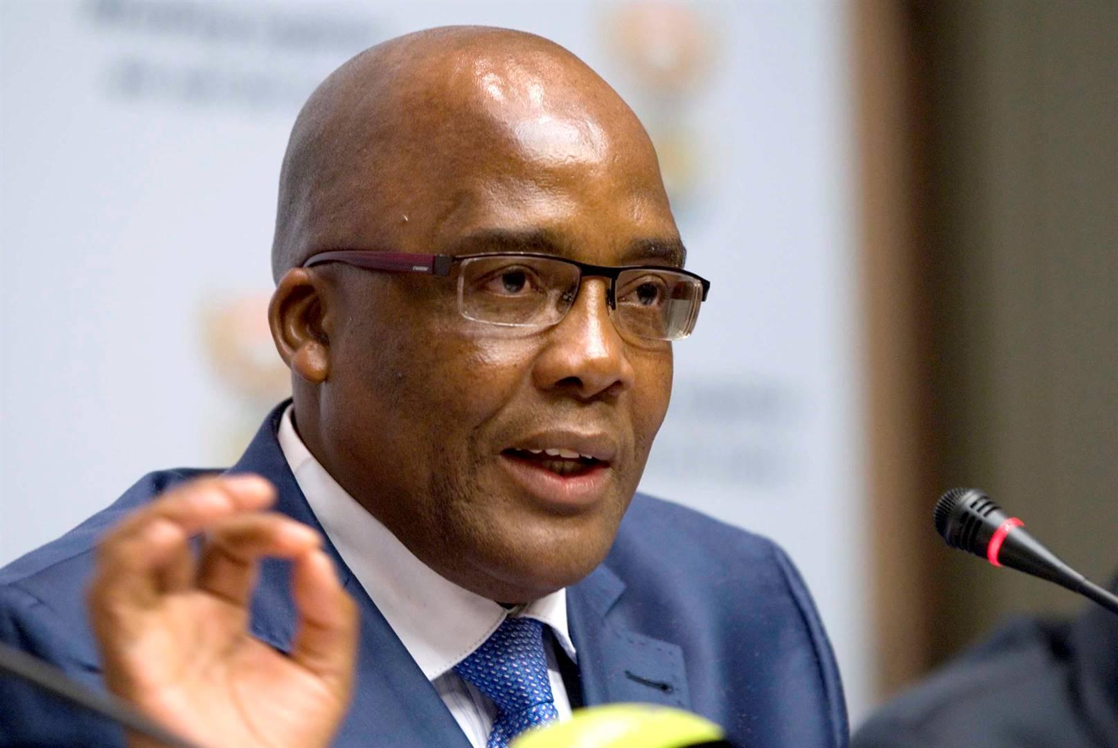 SA bestee bykans R9 miljoen aan om ongedokumenteerde migrante huis toe te laat vlieg - volgens die parlement - News24