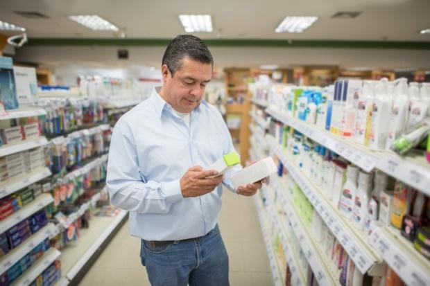 7 Alternative Remedies For Erectile Dysfunction Health24