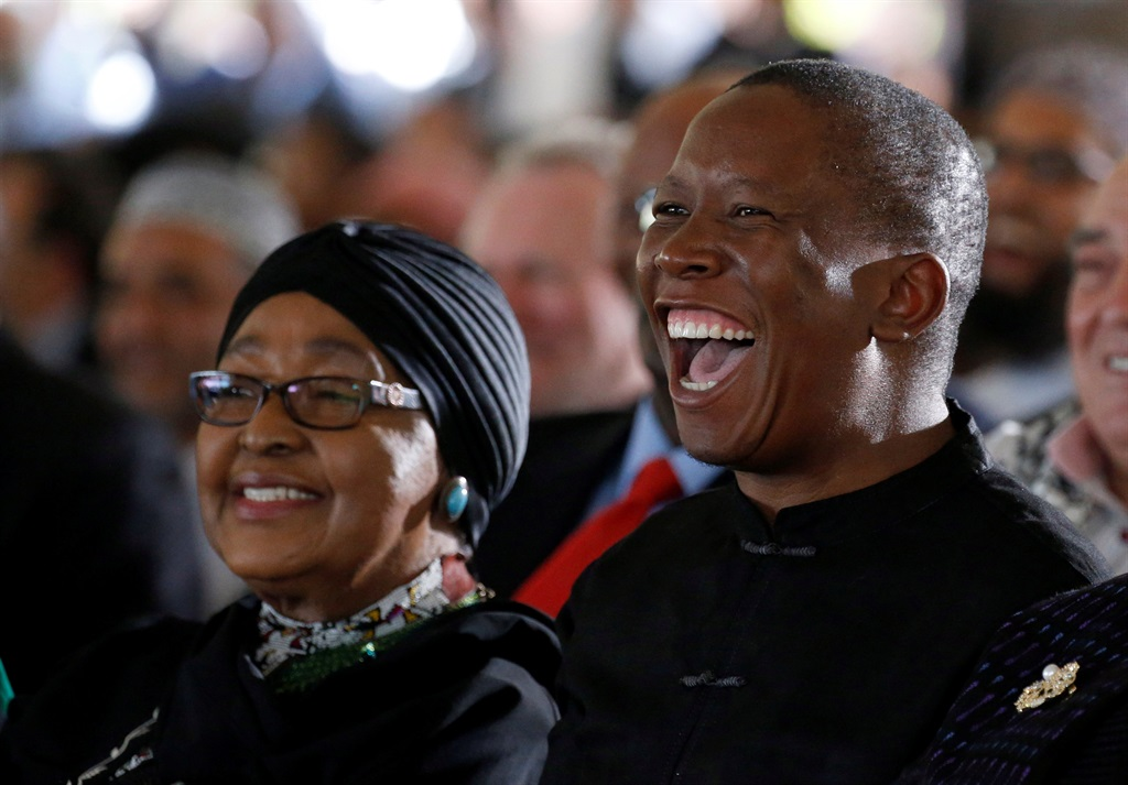 zuma must respect the wishes of the dead and resign
